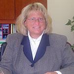 Christine E. Anderson