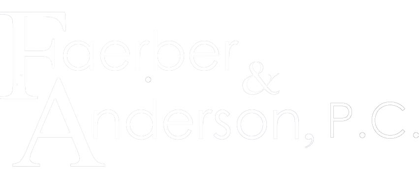 faerberanderson-logo
